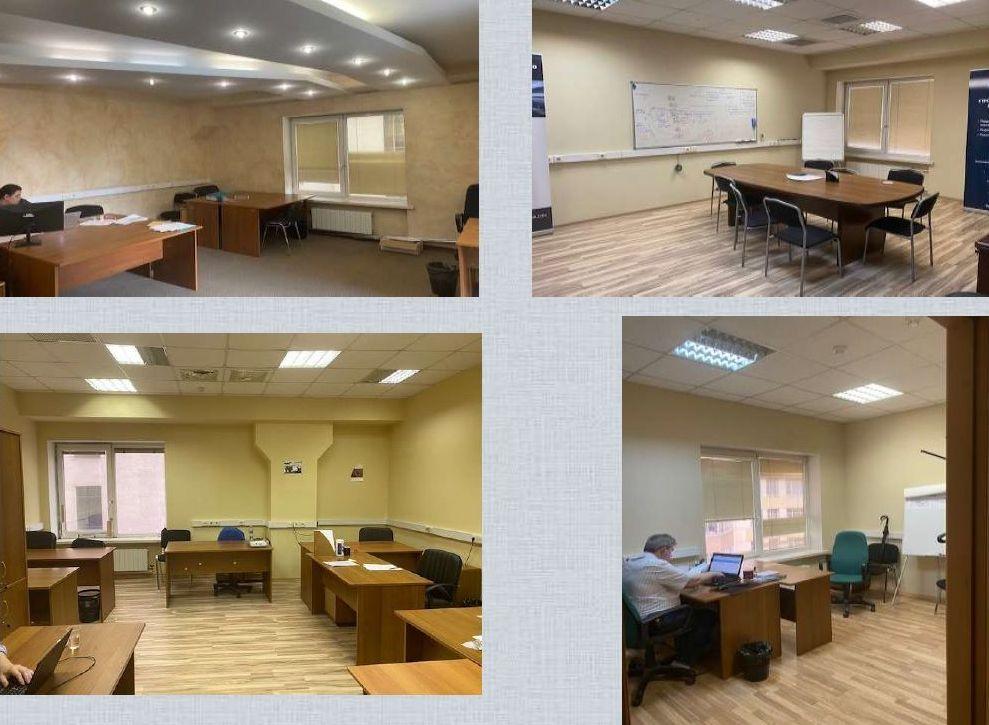 office-189-m2