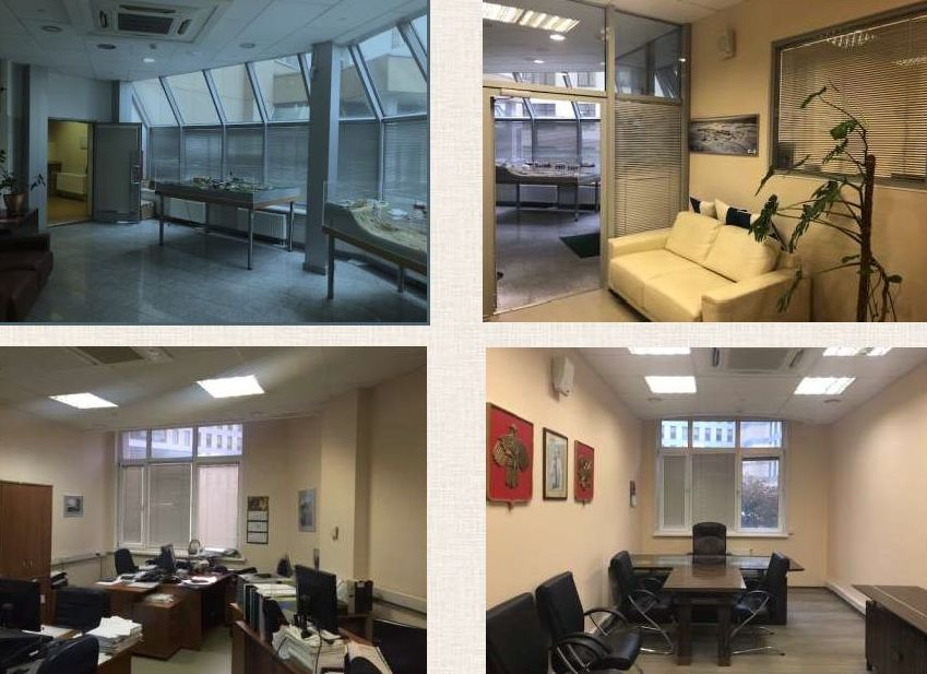 office-358-m2