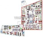 plan-1800-m2